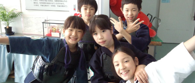 yawata_nyukai